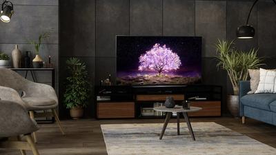 Jaki telewizor LG wybrać? Wszystko o telewizorach LG 2021