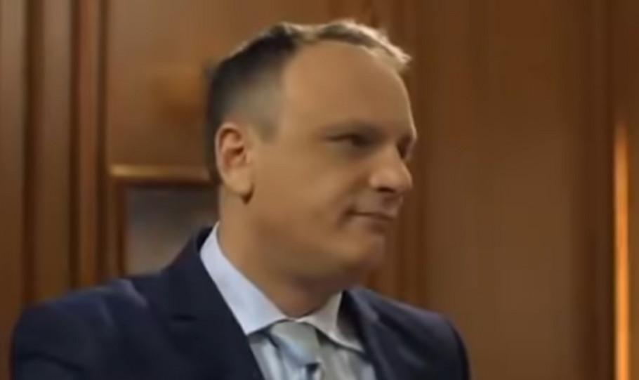 Slaviša Čurović