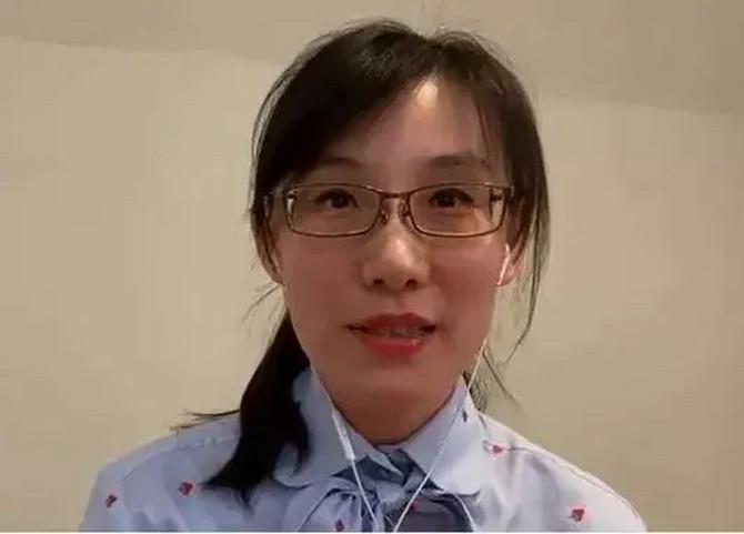 Li-Meng Jan