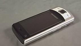 Test telefonu Samsung Ultra Style