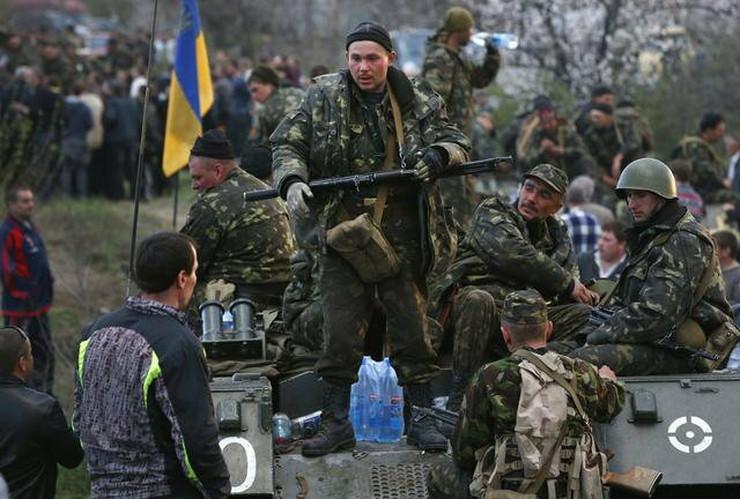 459402_ukrajina-vojska-kramatorsk-ap