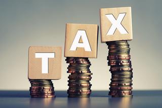 Podatek u źródła wciąż niepewny przy usługach ubezpieczeniowych
