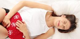 Zapalenie pęcherza. Jak walczyć z tą chorobą?