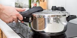 Tych niewielkich sprzętów nie może zabraknąć w twojej kuchni