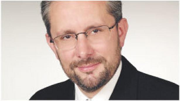 Jerzy Korczak, doktor, Kancelaria Adwokatów i Radców Prawnych Haczkowska i Partnerzy