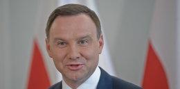 Andrzej Duda zostaje na uczelni! Jak to możliwe?