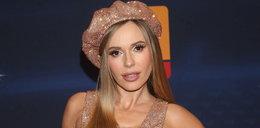 Doda oburzona uwolnieniem Billa Cosby'ego i decyzją sądu w sprawie Britney Spears. Piosenkarka zamieściła wymowny mem