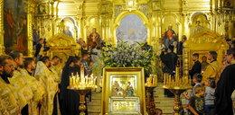 Relikwie Marii Magdaleny już w Polsce