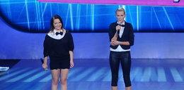 Dwie nastolatki wygrają polsatowskie show?