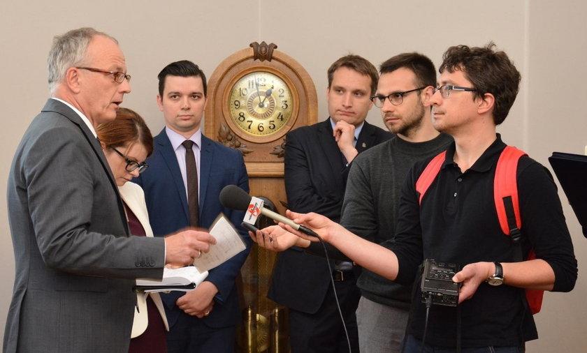 Nowe miejsca pracy w Poznaniu