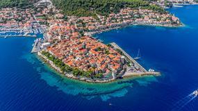 Wakacje w Chorwacji - gdzie pojechać w 2017 roku?