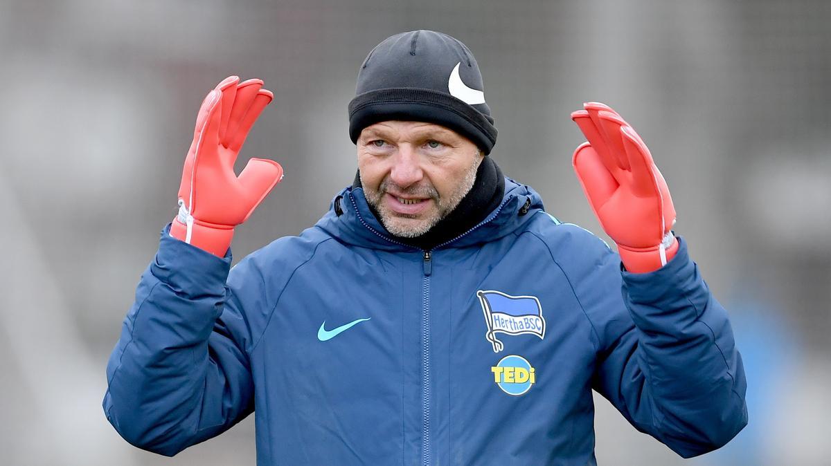 A jövője a tét: vajon van még visszaút Petry Zsoltnak? Ezt mondja egy szakértő