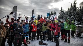 WinterCamp 2016: ponad 240 miłośników gór na największym biwaku zimowym w Polsce!