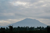 Bali vulkan EPA Made Nagi1