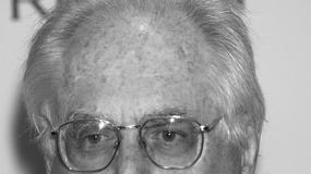 Ulu Grosbard nie żyje