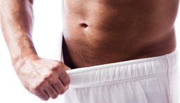 5 foods that increase penis size naturally