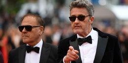 Cannes 2019. Na czerwonym dywanie nie zabrakło Polaków