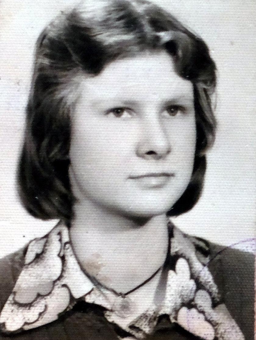 Ewa K.