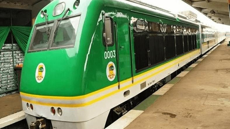 FG inaugurates N900m e-ticketing platform forAbuja-Kaduna train service [ARTICLE]