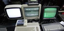 Pamietasz jeszcze te komputery?