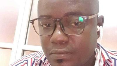Douanier abattu : l'identité de la victime révélée