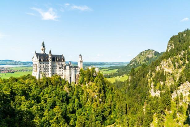 Nowy rząd Bawarii wyłonił się w rekordowym tempie trzech tygodni od regionalnych wyborów parlamentarnych, które odbyły się 14 października.
