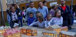 Noc Kultury w Lublinie. Jakie atrakcje czekają w tym roku?