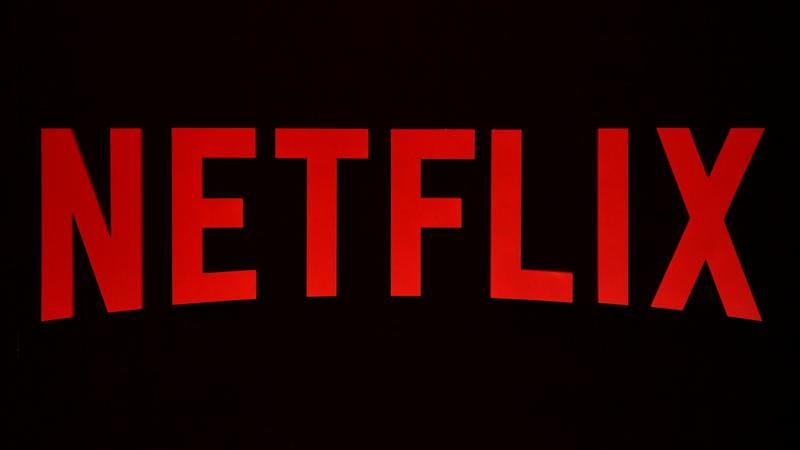 Netflix testuje wyższe ceny w weekendy