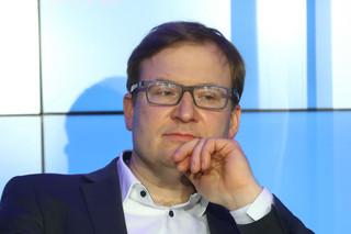 Andrzej Guła: Badania pokazują, że Polacy chcą być prosumentami [WYWIAD]
