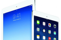 405489_ipad-air-i-ipad-mini-sa-retina-ekranom