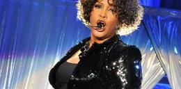 Whitney Houston nie żyje. Taką ją zapamiętamy