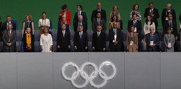 W Tokio zrezygnowano z królewskiego przyjęcia działaczy MKOl i ich gości. Olimpijska rodzina musi zacisnąć pasa