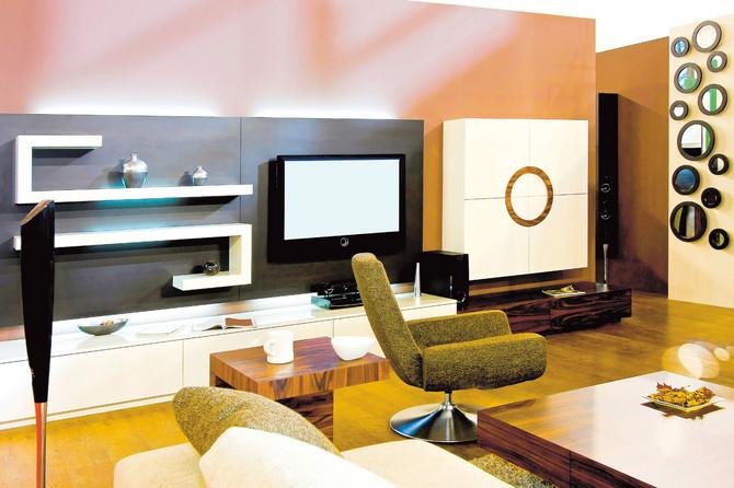 8151_stock-photo-corner-of-the-big-living-room-in-modern-apartment-shutterstock_53457340