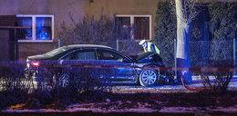 Nowe szczegóły w sprawie wypadku Szydło! Były tam inne auta