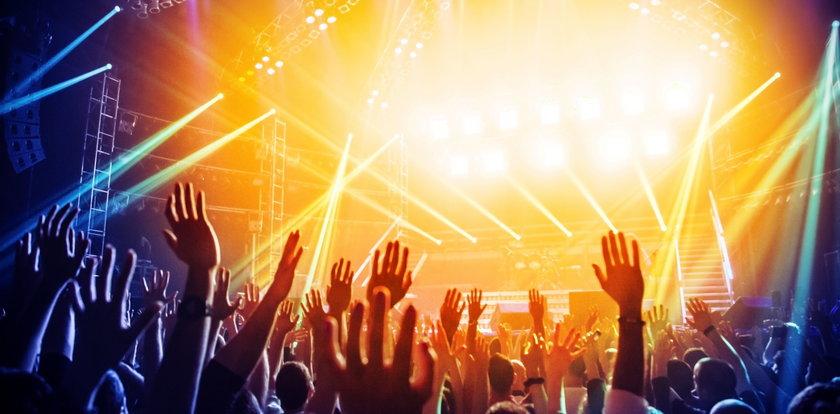 Wracają festiwale muzyczne. Pierwsi organizatorzy podali daty