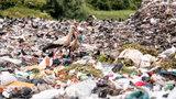 """""""DGP"""": Minister ruszył na wojnę z mafią śmieciową"""