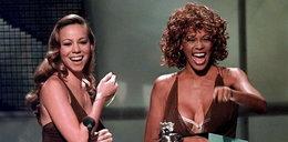 Gwiazdy wspominają Whitney Houston