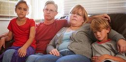 Skandal! Tysiące rodzin wciąż czeka na 500 plus