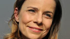 Agata Kulesza powraca! Aktorka zagra w nowym serialu TVN