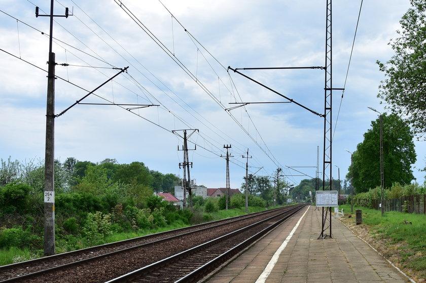 Nastolatek z Ostródy zmarł porażony prądem