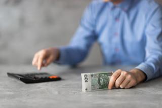 Nowy Ład: Podatki bardziej solidarne niż liberalne