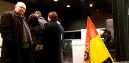 Wrocławianie wybierają prezydenta