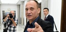 Paweł Kukiz: Nie wykluczam startu z list PiS