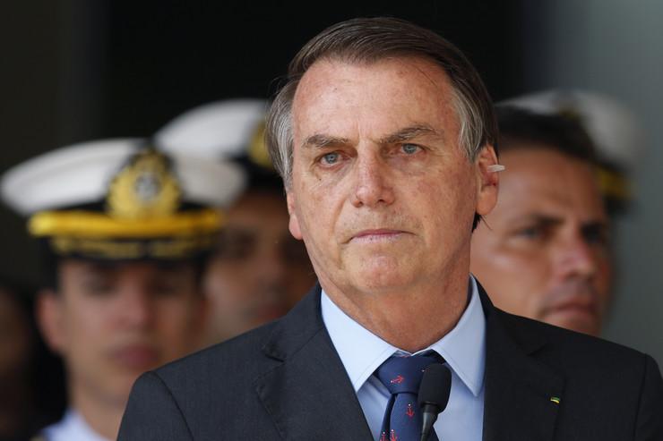 Žair Bolsonaro 20191213 ap eraldo peres brasilia Di017969153