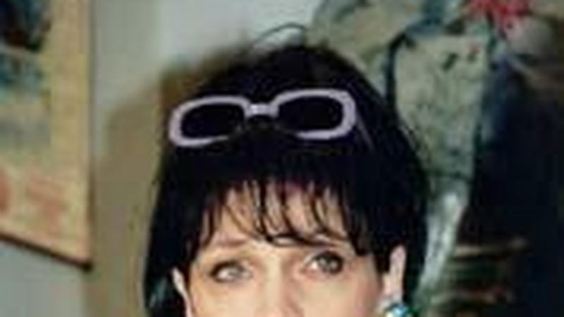 Adrianna Biedrzyńska - mąż zrujnował jej życie