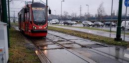 Tramwaje szykują remonty w Katowicach