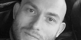 39-letni Polak zabity na Wyspach. Policja: zginął w zaplanowanym morderstwie