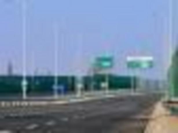 Przetargi na 40 odcinków o łącznej długości 504 km dróg (w tym 36 dróg ekspresowych i cztery obwodnice) ogłosiła w tym roku Generalna Dyrekcja Dróg Krajowych i Autostrad.