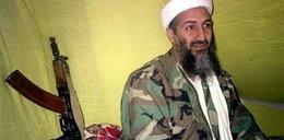 Bin Laden nie zginął!?