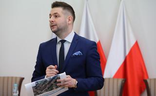 Reprywatyzacja: Komisja Jakiego nie rozleje się na Polskę